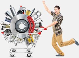 Monter pi ce auto montage de pi ces de rechange for Achat pneu internet montage garage