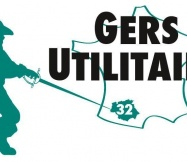 GERS UTILITAIRES