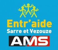 Garage de la voise / AMS Association