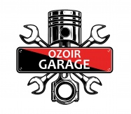 Ozoir Garage 77